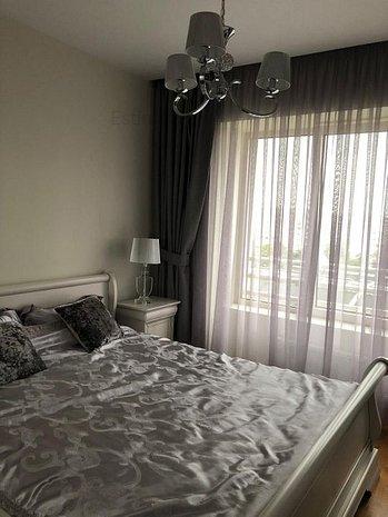 Apartament 2 camere InCity Residences - mutare imediata - imaginea 1