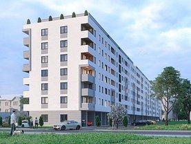 Apartament de vânzare 4 camere, în Bucureşti, zona Theodor Pallady