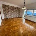 Apartament de vânzare 6 camere, în Cluj-Napoca, zona Andrei Mureşanu