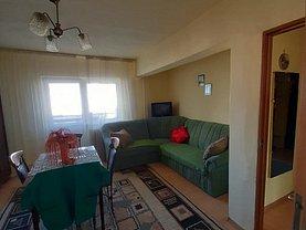 Apartament de vânzare 5 camere, în Cluj-Napoca, zona Manastur