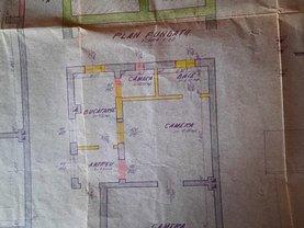 Casa de vânzare 3 camere, în Cluj-Napoca, zona Gara
