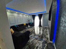 Casa de vânzare 3 camere, în Floreşti