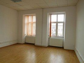 Vânzare birou în Cluj-Napoca, Central