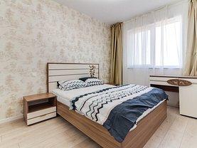 Apartament de închiriat 2 camere în Bucuresti, Pipera