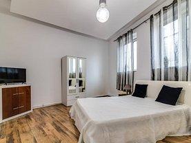 Casa de vânzare sau de închiriat 7 camere, în Bucureşti, zona Central
