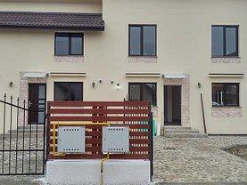 Casa de vânzare 3 camere, în Pitesti, zona Gavana 3