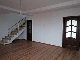 Casa 3 camere în Pitesti, Trivale