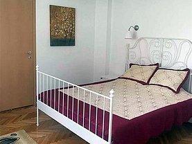 Apartament de închiriat 2 camere, în Brasov, zona Dealul Cetatii