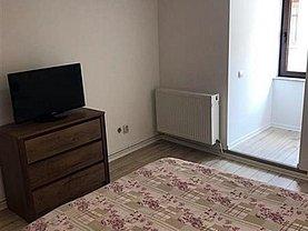 Apartament de închiriat 2 camere, în Braşov, zona Centrul Istoric