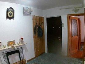 Apartament de închiriat 2 camere, în Brasov, zona Harmanului