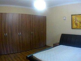 Apartament de vânzare 2 camere, în Braşov, zona Ultracentral