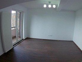 Apartament de vânzare 2 camere, în Braşov, zona Dârste