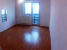 Apartament de vânzare 2 camere, în Bucureşti, zona Valea Ialomiţei