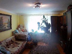 Casa de vânzare 2 camere, în Brasov, zona Schei