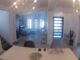 Casa de vânzare 4 camere, în Brasov, zona Darste