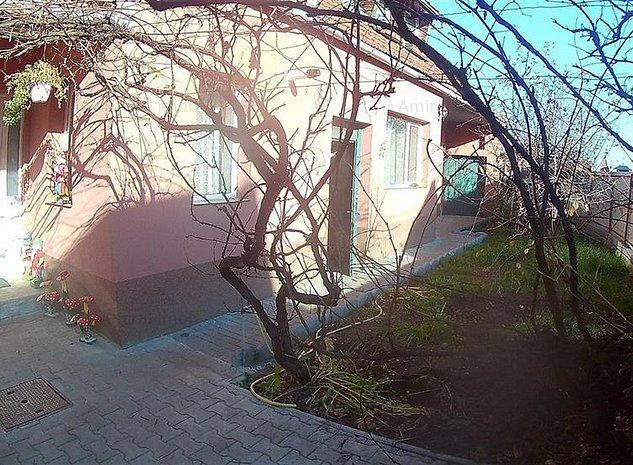 Inchiriere casa - vila Darste - imaginea 1