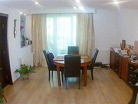 Casa de vânzare 5 camere, în Braşov, zona Dârste