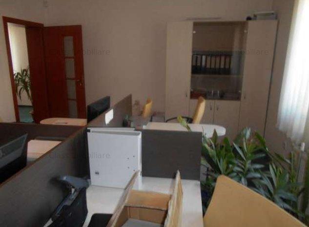 Spatiu pentru birouri - imaginea 1