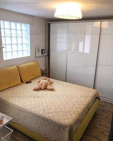 Apartament | 2 camere | Dorobanti - imaginea 2