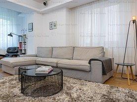 Apartament de închiriat 5 camere, în Bucuresti, zona Primaverii