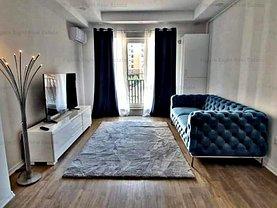 Apartament de închiriat 2 camere, în Bucuresti, zona Pipera