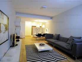 Apartament de închiriat 4 camere, în Bucureşti, zona Pipera