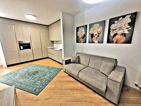 Apartament de vânzare 2 camere, în Bucureşti, zona Pipera