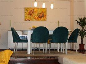 Casa de vânzare sau de închiriat 10 camere, în Bucuresti, zona Pipera