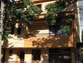 Casa de închiriat 7 camere, în Bucuresti, zona 1 Mai