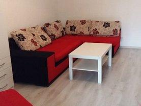 Apartament de închiriat 2 camere, în Bucuresti, zona Sebastian