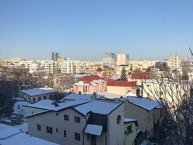 Apartament de închiriat 2 camere, în Bucureşti, zona Cantemir
