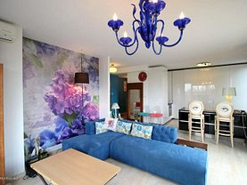 Apartament de vânzare 2 camere, în Bucureşti, zona Băneasa