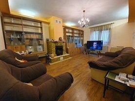 Casa de vânzare 6 camere, în Brasov, zona Craiter