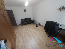 Apartament de vânzare 2 camere, în Bacau, zona Mioritei