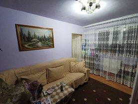 Apartament de vânzare 2 camere, în Bacău, zona Orizont
