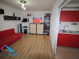 Apartament de închiriat 2 camere, în Bacău, zona 9 Mai