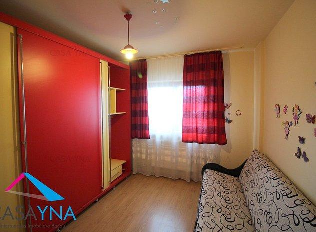 Etaj 2 - Apartament 2 camere decomandate! - imaginea 1