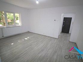 Apartament de vânzare 2 camere, în Bacău, zona Sud
