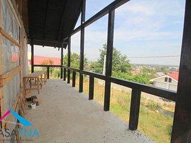 Casa de vânzare 3 camere, în Baraţi