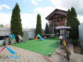 Casa de vânzare 4 camere, în Bacău, zona Nord