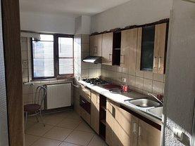 Apartament de vânzare 4 camere în Pitesti, Prundu