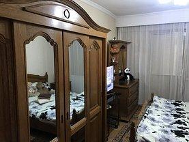 Apartament de vânzare 3 camere în Pitesti, Calea Bucuresti