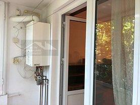 Apartament de vânzare 2 camere în Pitesti, Calea Bucuresti