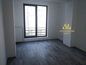 Apartament de vânzare 2 camere în Pitesti, Central