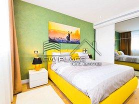 Apartament de vânzare 3 camere, în Bucuresti, zona Ultracentral