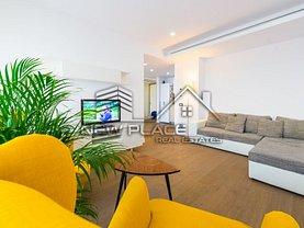 Apartament de închiriat 2 camere, în Bucuresti, zona Nordului