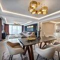 Apartament de vânzare sau de închiriat 5 camere, în Bucuresti, zona Herastrau