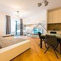 Apartament de închiriat 3 camere, în Bucuresti, zona Pipera