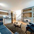 Apartament de vânzare sau de închiriat 3 camere, în Bucureşti, zona Pipera