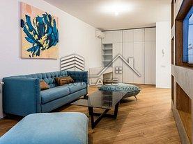 Apartament de închiriat 2 camere, în Bucureşti, zona Pipera